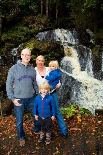 Sarah & Family 072 edited